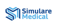 Simulare Medical
